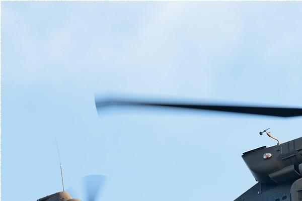 Photo#4367-1-Transall C-160R