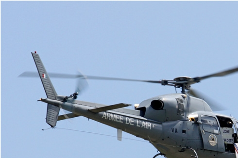 Photo#4373-1-Aerospatiale AS555AN Fennec