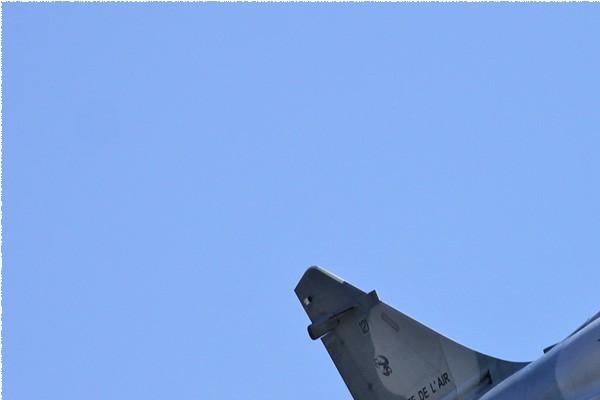 Photo#4392-1-Dassault Mirage 2000C