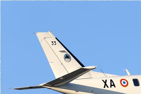 Photo#4393-1-Dassault-Dornier Alphajet E