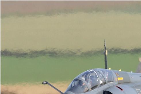 Photo#4397-1-Dassault Mirage 2000N