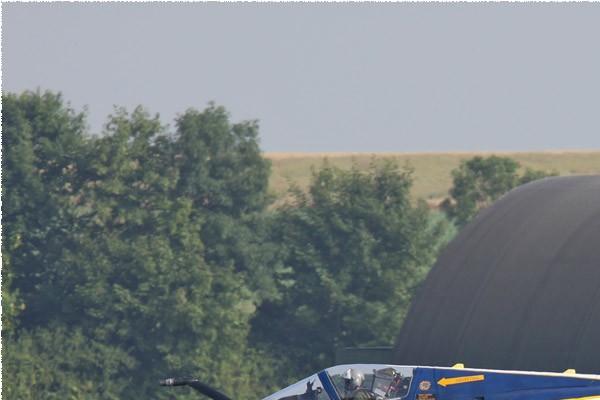 Photo#4399-1-Dassault Mirage 2000C