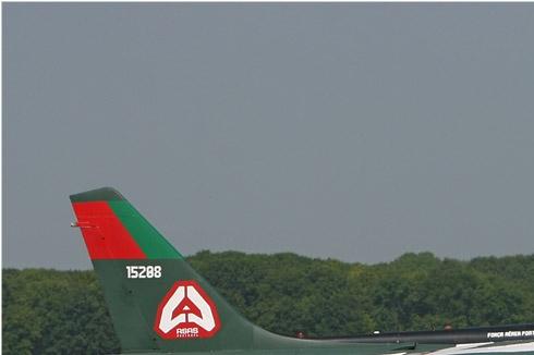 Photo#4401-1-Dassault-Dornier Alphajet A