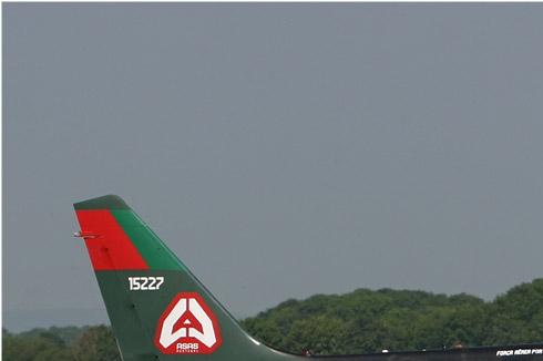 Photo#4403-1-Dassault-Dornier Alphajet A