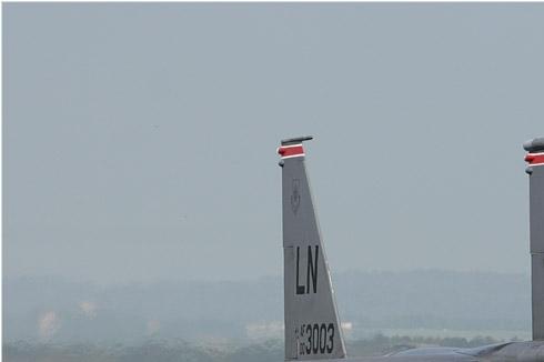 Photo#4412-1-Boeing F-15E Strike Eagle