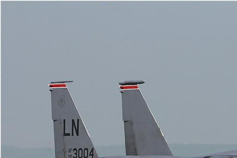 Photo#4413-1-Boeing F-15E Strike Eagle