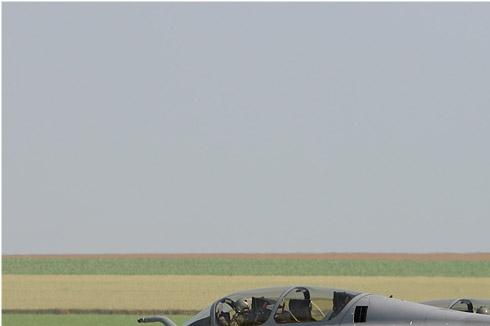 Photo#4427-1-Dassault Rafale B