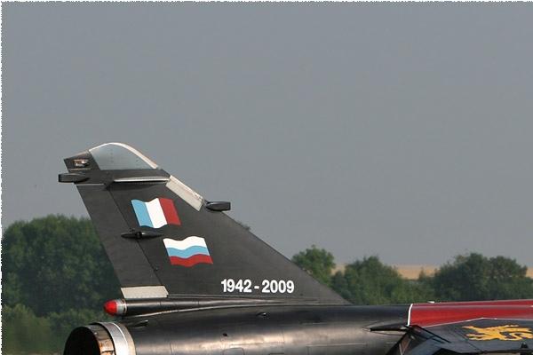 Photo#4435-1-Dassault Mirage F1CT