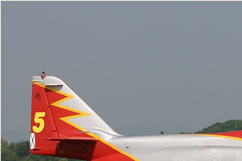 Photo#4442-1-CASA C-101EB Aviojet