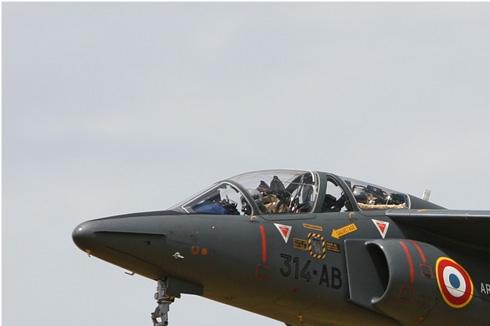 4447a-Dassault-Dornier-Alphajet-E-France-air-force