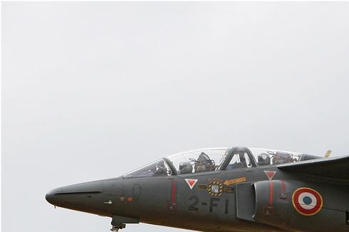 Photo#4448-1-Dassault-Dornier Alphajet E