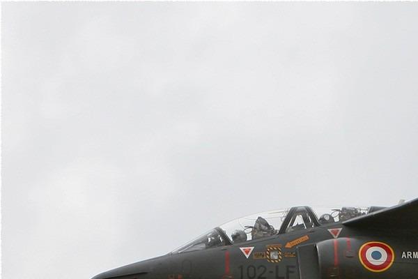Photo#4450-1-Dassault-Dornier Alphajet E