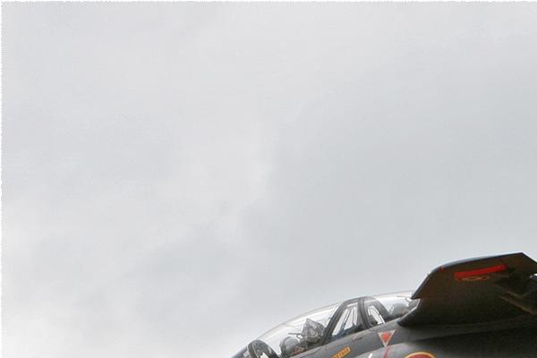 4451a-Dassault-Dornier-Alphajet-E-France-air-force