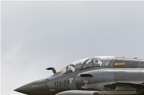 Photo#4453-1-Dassault Mirage 2000D