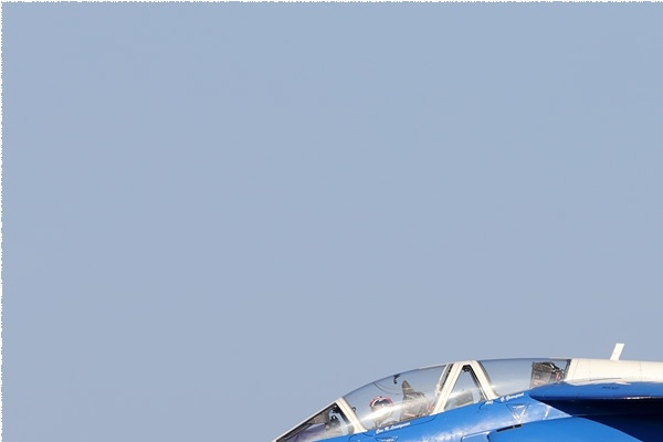 Photo#4455-1-Dassault Mirage 2000C