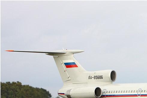 Photo#4465-1-Tupolev Tu-154M