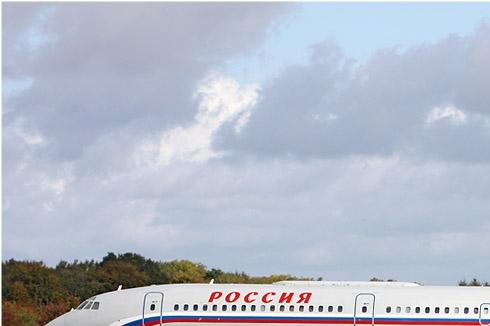 Photo#4466-1-Tupolev Tu-154M