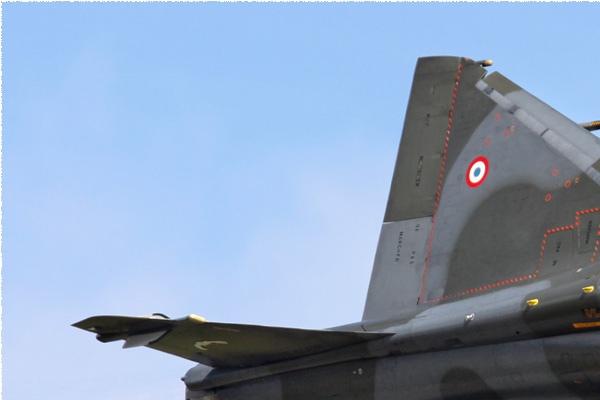 Photo#4470-1-Dassault Mirage 2000N