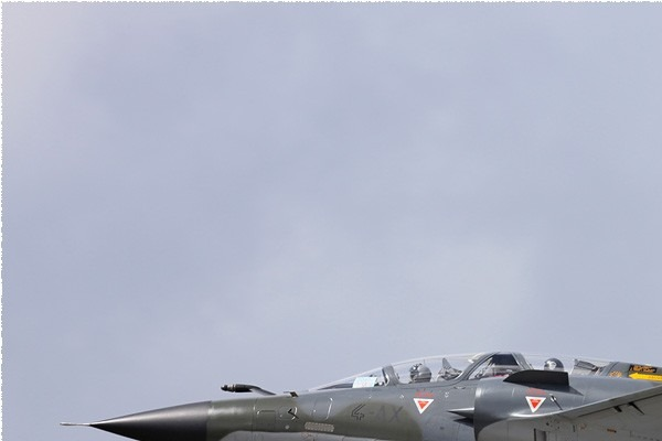 Photo#4471-1-Dassault Mirage 2000N