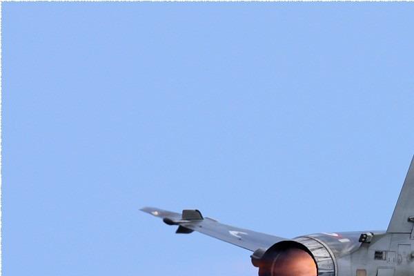 Photo#4474-1-Dassault Mirage 2000N
