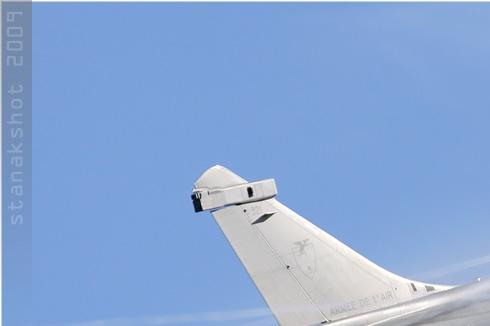 Photo#4483-1-Dassault Rafale B