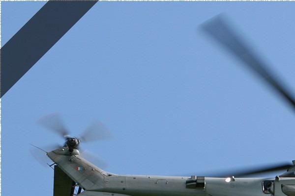 4497a-Eurocopter-EC725-Caracal-France-navy