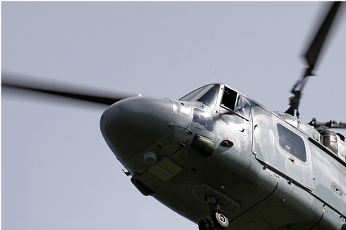 Photo#4498-1-Westland Lynx HAS2