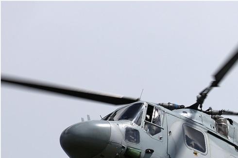 Photo#4499-1-Westland Lynx HAS4(FN)