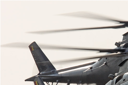 Photo#4504-1-Agusta A109BA