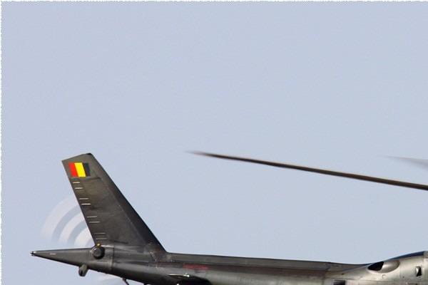 Photo#4505-1-Agusta A109BA