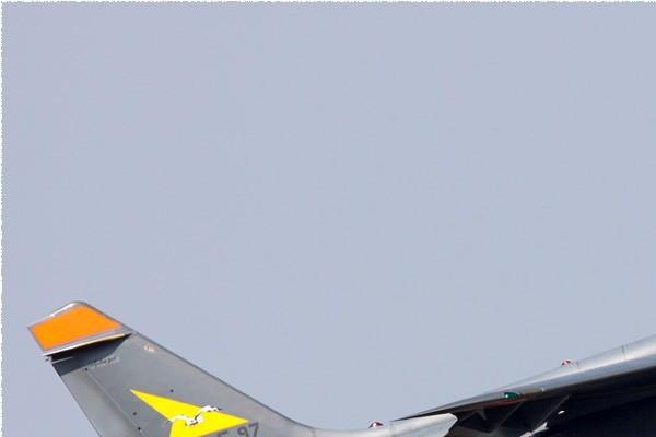 Photo#4506-1-Dassault-Dornier Alphajet E