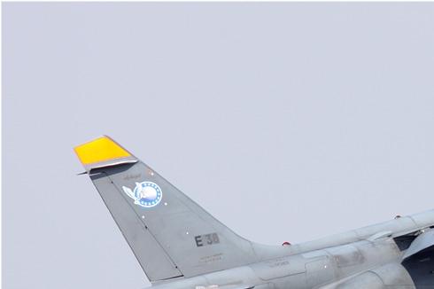 Photo#4507-1-Dassault-Dornier Alphajet E