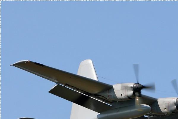 Photo#4510-1-Lockheed C-130H Hercules