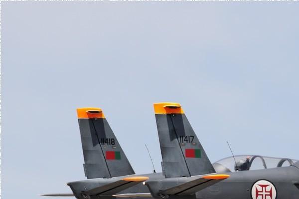 Photo#4535-1-Dassault Mirage 2000N