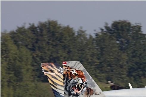 Photo#4550-1-McDonnell Douglas F/A-18C Hornet