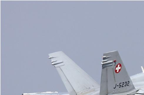 Photo#4552-1-McDonnell Douglas F/A-18D Hornet