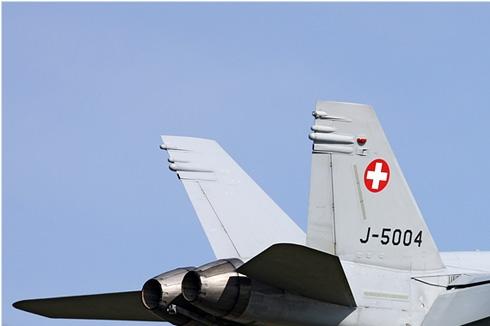 Photo#4558-1-McDonnell Douglas F/A-18C Hornet