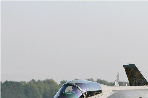 Photo#4562-1-Saab JAS39C Gripen