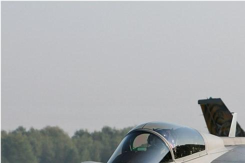 Photo#4565-1-Saab JAS39C Gripen