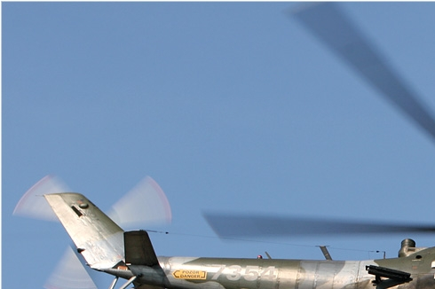 4569a-Mil-Mi-24V-Tchequie-air-force