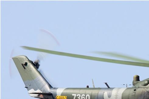 Photo#4570-1-Mil Mi-35