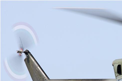 4571a-Agusta-Bell-AB212ICO-Italie-air-force
