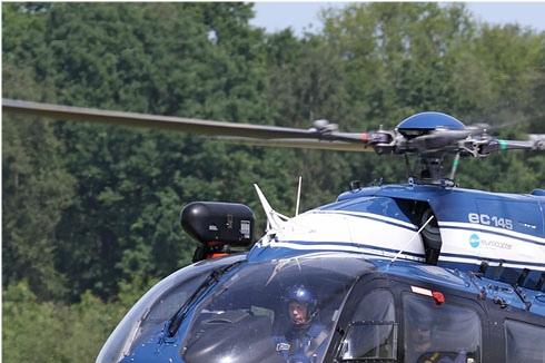 4578a-Eurocopter-EC145-France-gendarmerie