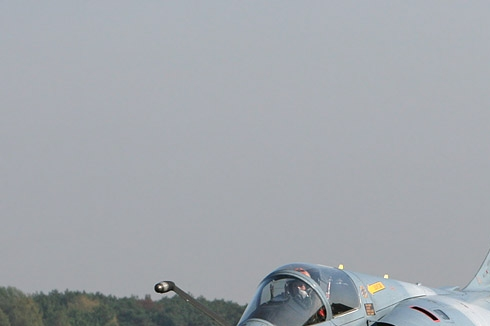 Photo#4579-1-Dassault Mirage 2000C