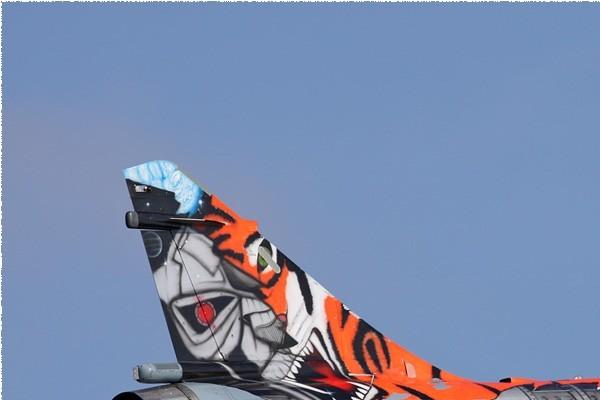 Photo#4584-1-Dassault Mirage 2000C