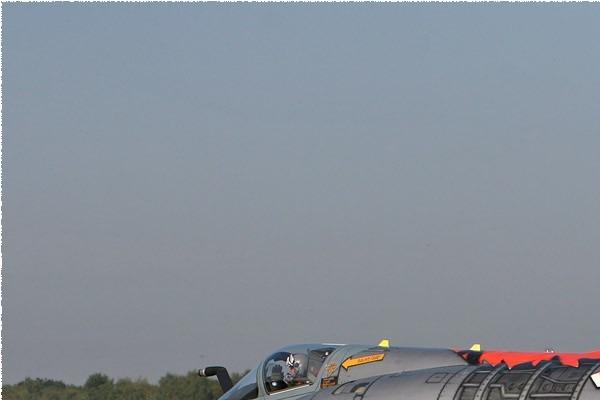 Photo#4585-1-Dassault Mirage 2000C