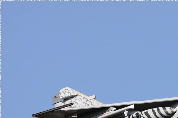 Photo#4590-1-Dassault Mirage F1M