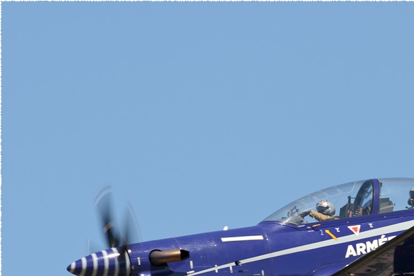 Photo#4602-1-Pilatus PC-21