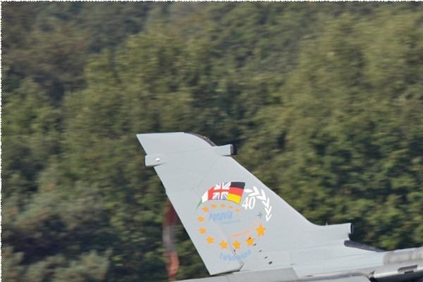 Photo#4611-1-Panavia Tornado IDS