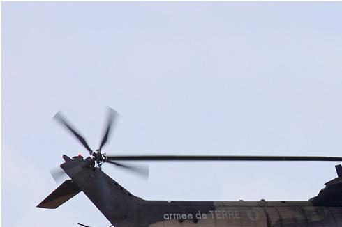 Photo#4626-1-Aerospatiale SA330B Puma